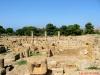 Agrigento (1)