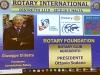 Caminetto Rotary Foundation 04-11-16 (1)