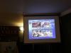 Caminetto Rotary Foundation 04-11-16 (10)