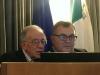 Caminetto Rotary Foundation 04-11-16 (11)