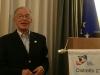 Caminetto Rotary Foundation 04-11-16 (12)