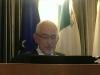 Caminetto Rotary Foundation 04-11-16 (13)