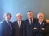 Caminetto Rotary Foundation 04-11-16 (14)
