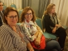Caminetto Rotary Foundation 04-11-16 (2)