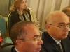 Caminetto Rotary Foundation 04-11-16 (3)