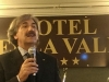 Caminetto Rotary Foundation 04-11-16 (4)