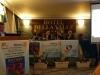 Caminetto Rotary Foundation 04-11-16 (6)