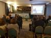 Caminetto Rotary Foundation 04-11-16 (8)