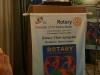 Caminetto Rotary Foundation 04-11-16 (9)