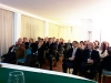 Caminetto Sclerodermia 02-12-16 (1)