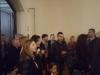 Cantina Baglio del Cristo di Campobello (12)