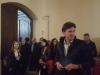 Cantina Baglio del Cristo di Campobello (13)
