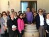 Cantina Baglio del Cristo di Campobello (20)