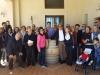 Cantina Baglio del Cristo di Campobello (21)