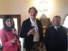 Cantina Baglio del Cristo di Campobello (27)