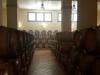 Cantina Baglio del Cristo di Campobello (39)