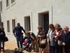 Cantina Baglio del Cristo di Campobello (6)