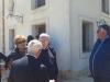 Cantina Baglio del Cristo di Campobello (7)