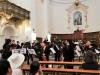 Concerto-di-beneficenza-03