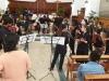 Concerto-di-beneficenza-04