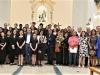 Concerto-di-beneficenza-11