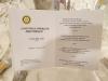 Conoscere il Rotary 19