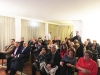 Dialisi in Sicilia (14)
