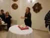 Dialisi in Sicilia (20)
