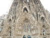 Gita a Barcellona (Spagna) dal 03 al 07-01-17 (10)
