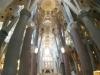 Gita a Barcellona (Spagna) dal 03 al 07-01-17 (13)