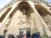 Gita a Barcellona (Spagna) dal 03 al 07-01-17 (17)