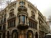 Gita a Barcellona (Spagna) dal 03 al 07-01-17 (19)