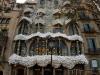 Gita a Barcellona (Spagna) dal 03 al 07-01-17 (21)