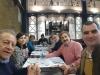 Gita a Barcellona (Spagna) dal 03 al 07-01-17 (22)