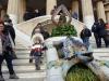 Gita a Barcellona (Spagna) dal 03 al 07-01-17 (26)