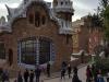 Gita a Barcellona (Spagna) dal 03 al 07-01-17 (27)