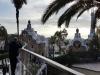 Gita a Barcellona (Spagna) dal 03 al 07-01-17 (30)