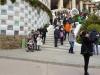 Gita a Barcellona (Spagna) dal 03 al 07-01-17 (31)