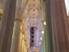 Gita a Barcellona (Spagna) dal 03 al 07-01-17 (32)