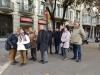Gita a Barcellona (Spagna) dal 03 al 07-01-17 (36)