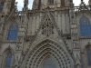 Gita a Barcellona (Spagna) dal 03 al 07-01-17 (37)