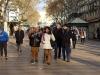 Gita a Barcellona (Spagna) dal 03 al 07-01-17 (38)
