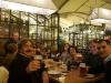 Gita a Barcellona (Spagna) dal 03 al 07-01-17 (4)
