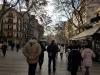 Gita a Barcellona (Spagna) dal 03 al 07-01-17 (40)
