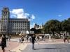 Gita a Barcellona (Spagna) dal 03 al 07-01-17 (43)