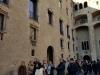 Gita a Barcellona (Spagna) dal 03 al 07-01-17 (46)