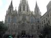 Gita a Barcellona (Spagna) dal 03 al 07-01-17 (47)