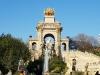 Gita a Barcellona (Spagna) dal 03 al 07-01-17 (48)