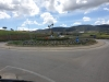 Gita a Sambuca di Sicilia 03