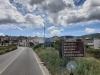 Gita a Sambuca di Sicilia 04